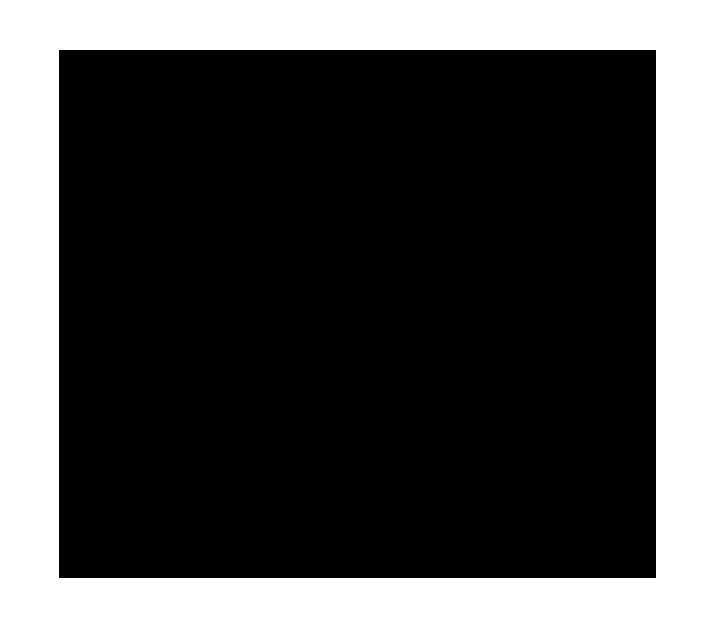 Logo von Autohaus Lanz GmbH